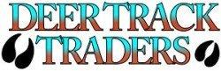 Deer Track Traders