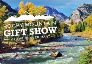 Rocky-Mountain-gift-show